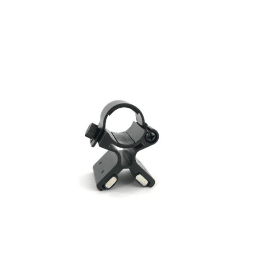 Magnethalter Taschenlampe